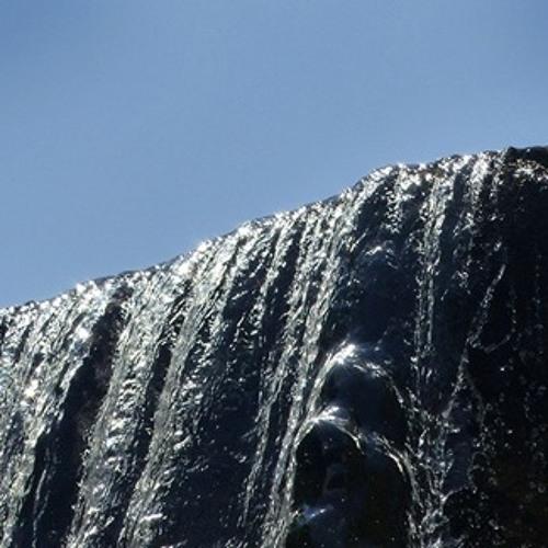 Water Breath