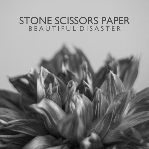 Beautiful Disaster [EP] 2015 (preview) OUT NOW!!!