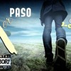 JIMMY LOCO - 1er Paso FT LIL BOMB (FIRST STEP)