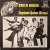 The Commodores - Brick House (12