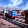 Download Thomas Shunts the Trucks (Season 1) Mp3