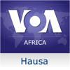 Bakin Shugaban Chadi da Na Nijer Sun Zo Daya Akan Burkina Faso