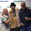 Rapping Sessions with R.A. the Rugged Man on At the Fights