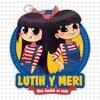 Lutih y Meri - My Copycat (Version 2)