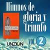 CRISTO ES MI DULCE SALVADOR autor Will L. Thompson & S. D. Athans | canta Gerardo Baqueiro