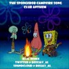 The SpongeBob Campfire Song Club Anthem (DJ Al Remix)