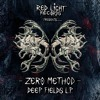 Zero Method - Deep Fields Full Lp(mixed By Cylens)