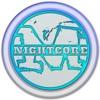 Nightcore - You Belong With Me
