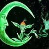 Santa Grifa La Luna Sabe Instrumental