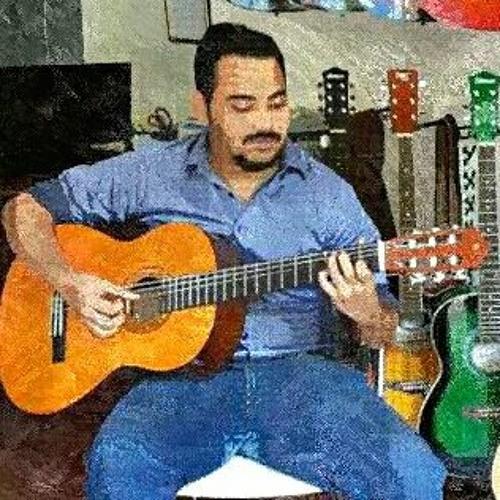 Kaal dhamaal song 320kbps (kunal ganjawala) download-320kbps. Com.