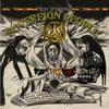 Ras Sparrow - Sonshine (Feat. Queen Sparrow) mp3