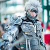 Xailas - Metal Gear Rising Revengeance: Theme of Raiden