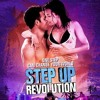 Step Up Revolution - Gallery Art Dance