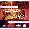 Never Sober (Dancehall Mix ) SEPT 2015