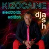 DJ ASH - KIZOCAINE MIX - Electrokiz Edition  [FREE DOWNLOAD]