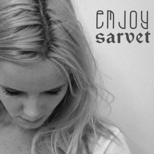 Sarvet (Phonic Haze mix)