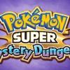 Download Pokemon Super Mystery Dungeon OST - Second Dark Matter Battle Mp3