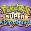 Pokemon Super Mystery Dungeon OST - Road to Primeval Forest (23)