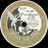 Piccadilly Dance Band (Allan Selby and his Frascatians) - My Inspiration Is You - 1928