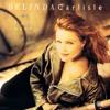 Belinda Carlisle -  I Get Weak (MHP Ultimate 12'')