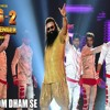 Party Dhoom Dhaam Se VIDEO Song - MSG - 2 The Messenger - T - Series On Voice Of Sri Ganganagar.com