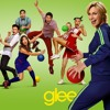 Glee- Imagine (New Directions and Haverbrook School for the Deaf)