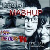 Anuvab | Sau Aasoon (Katti Batti) VS. I see The Light (Tangled) - Unplugged Mashup