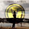 LARA FABIAN - JE T'AIME (Akchivii Classic Remix) [FREE DOWNLOAD]