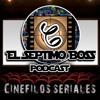 El Septimo Boss #05 - ASPEB Radio