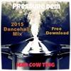 DJ Ryan - Pressure Dem (Dancehall Mix CD 2015 Preview)