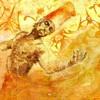 Download محمود التهامي - عصى الدمع (نسخة أصلية)- مولانا العاشق Mp3