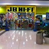 Man with down-syndrome turned away from JB HI FI