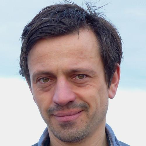 Niels Heuser mp3files