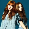 [Mei ft Leesunkyu] Taeyeon ft Tiffany - Lost In Love