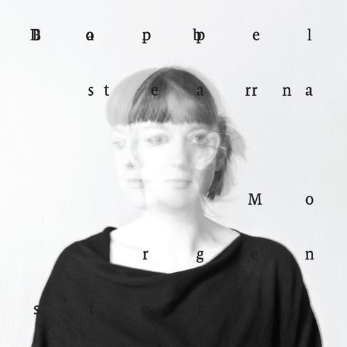 Doppelstern - Was Du Nicht Siehst - T.Raumschmiere and Barbara Morgenstern