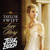 Taylor Swift - Love Story (Jesse Bloch Bootleg)