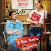 Thai Popular 2015 - ABC Song  Official MV I FINE THANK YOU LOVE YOU