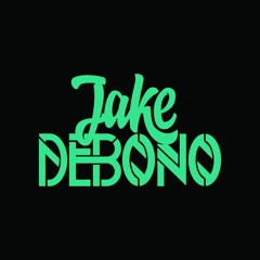Bonkers X Soupe Opera (Jake Debono Mashup) [DL]