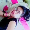 Kahit sandali- By: Jennylyn Mercado (cover) Gerii B.