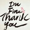 Seventeen-Simpan cintamu( cover by Fiona Jung).3gpp