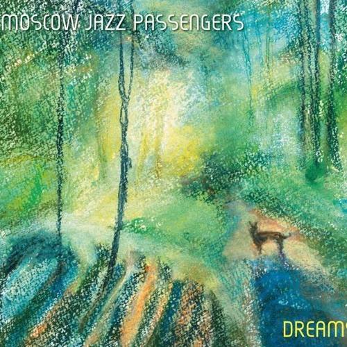 MJP - Dreams (2014)