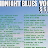 01 MIDNIGHT BLUES VOL 4