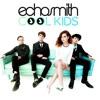 Cool Kids (Jesse Bloch Bootleg)