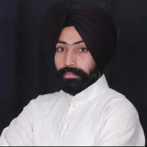 Maney singh musical group