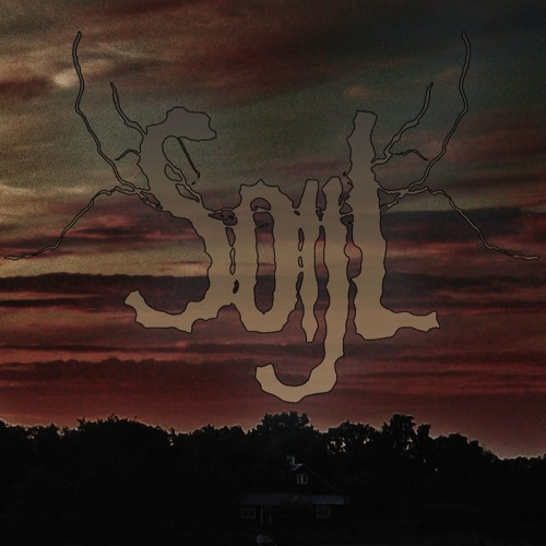 CONCOURS CD : SOIJL - ENDLESS ELYSIAN FIELDS