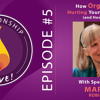 05: How Orgasms Are Hurting Your Relationship (and how to fix it)