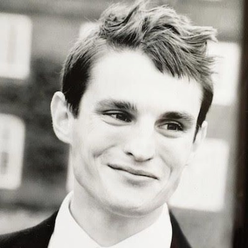 Matthew Bradley, Investor at Forward Partners