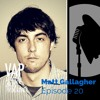020: Penthouse is All About the Articles - Matt Gallagher