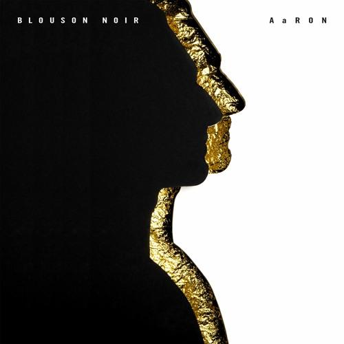 AaRON - 'Blouson Noir'
