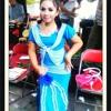 Kembang Mawar Musik Live Langgam Tak Pilih Pl.6 Yepku s750 mp3